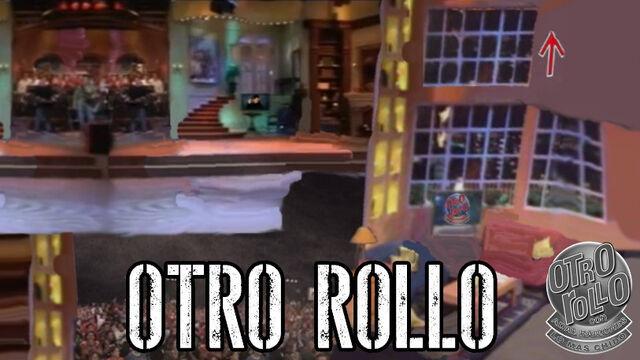 File:Otro Rollo.jpg
