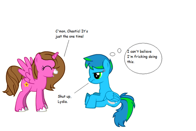 File:Chaotic as a Pony.png