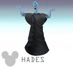 Sblg hades