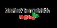 Super 'Net Bros. Replay