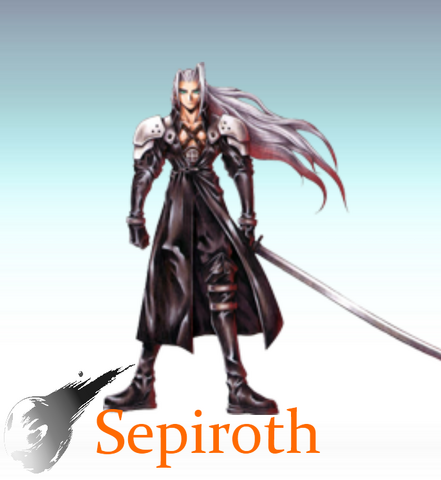 File:SSBLsepiroth.png
