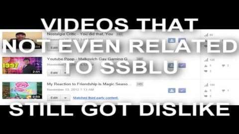 Thumbnail for version as of 22:37, November 17, 2012