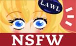 NSFW Logo