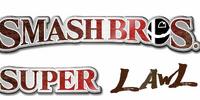 Smash Brothers Super Lawl