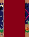 Thumbnail for version as of 14:45, September 30, 2014