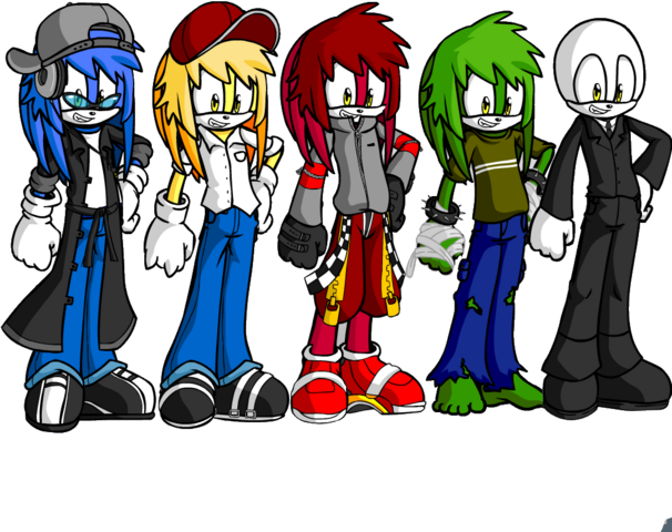 File:Cpend7Soniccolor.png