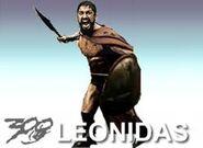 250px-Leonidas