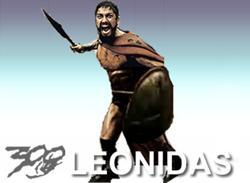 File:250px-Leonidas.jpg