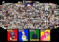 Thumbnail for version as of 22:37, November 26, 2012