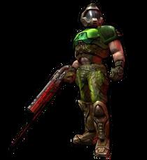 Doomguy2