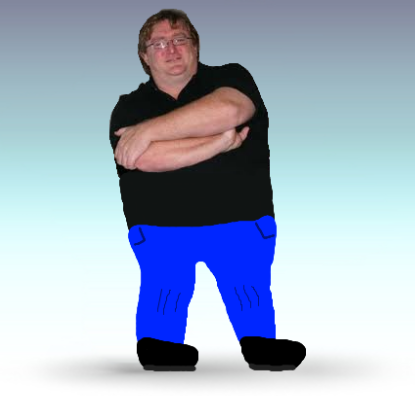 File:Gabe Newell.png