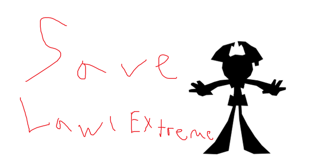 File:Save Lawl Extreme.png