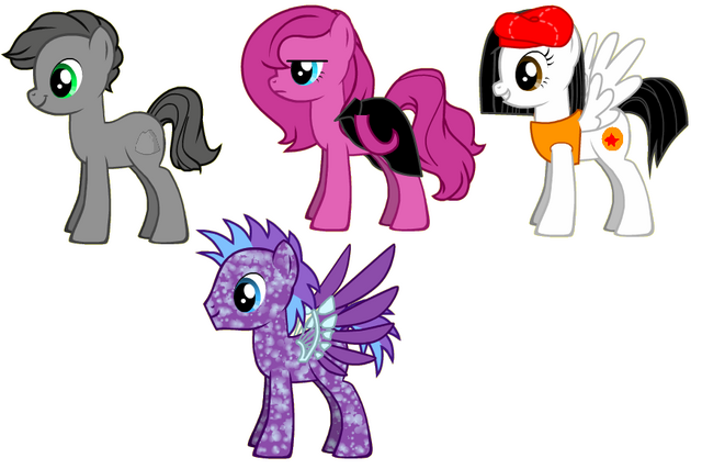 File:Ponies for ILAR.png