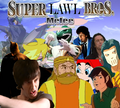 Thumbnail for version as of 23:05, December 2, 2012