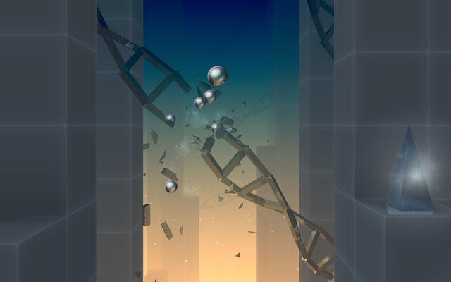 File:Checkpoint1screenshot.png