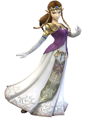 File:Zelda.png