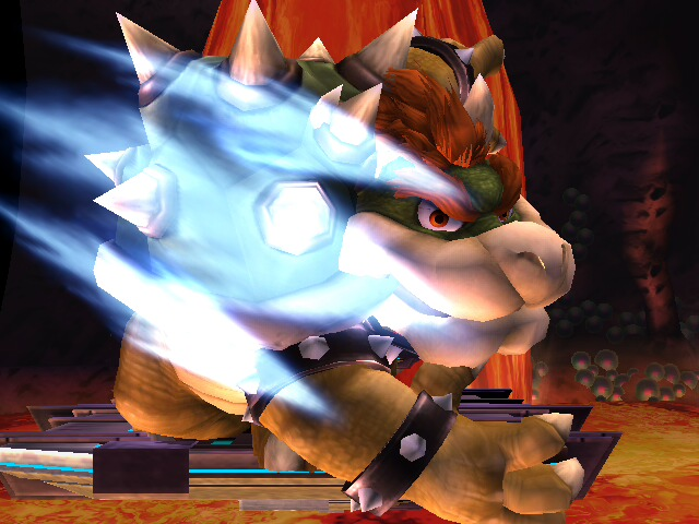 File:Smash king profiles bowser by tigura-d34h4k1-2-.jpg