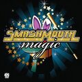 Magic (single)