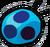 Gumbug logo