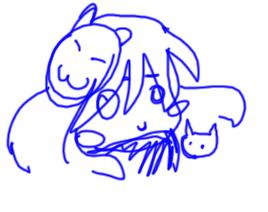 File:Drago0n.jpg