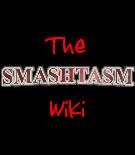File:Smashtasmwiki.png