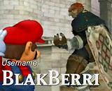 EnterBlakBerri