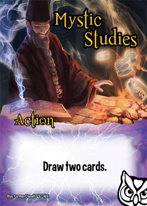 File:Mystic studies.jpg