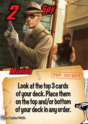 File:Spy.jpg