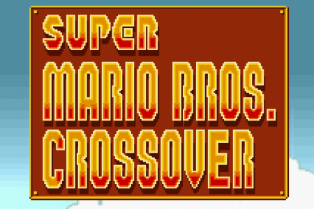 File:Super mario Crossover v4.0.png