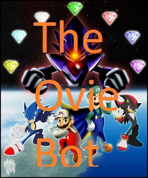 File:Super Mario Bros Z.jpg