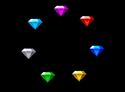 2006 3-9