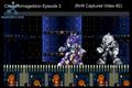 Thumbnail for version as of 05:08, May 1, 2012