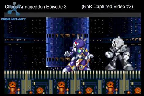 File:Axems Blue y Platinum en Sonic Flash Chaos Amargedon.png