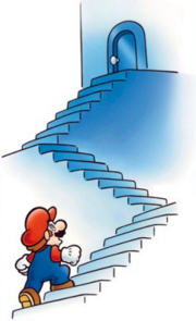 File:180px-Mario Treppe.png