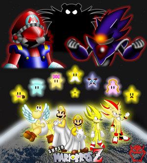 File:175505 Super Mario Bros Z Promo b.jpg