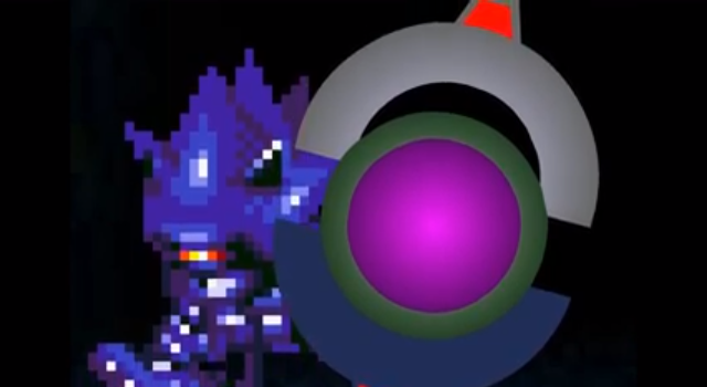 File:SMBZ Mecha Sonic Arm Cannon.png