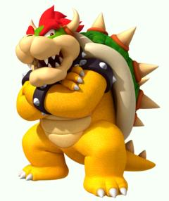 File:King bowser.jpg