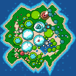 File:Yoshi island map.png