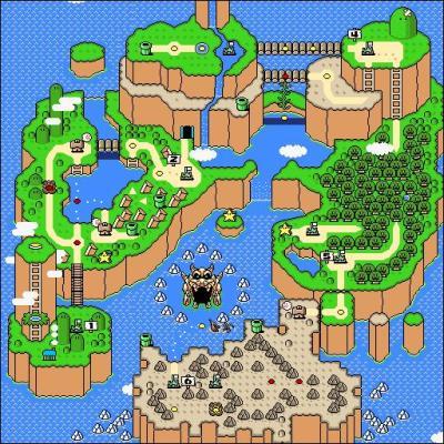 File:Yoshi's island-thumb.jpg