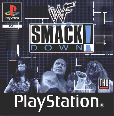 File:WWF Smackdown Pal.jpg