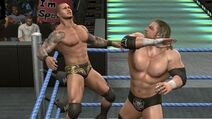 1146805-wwe smackdown vs raw 2010 profilelarge super