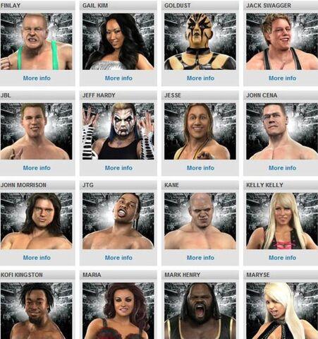 File:563px-SD vs RAW roster 2.jpg