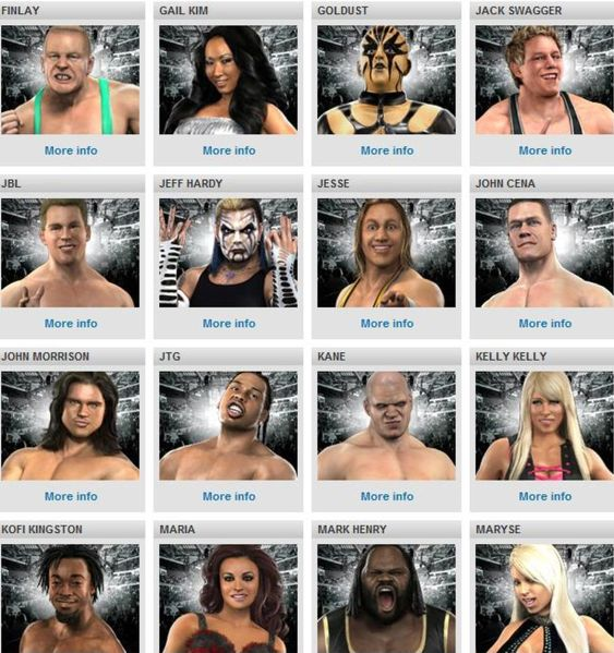 563px-SD vs RAW roster 2