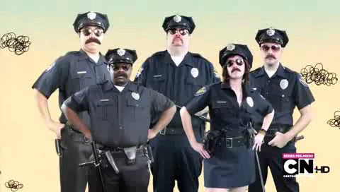 File:All Bros in Monster Cops 24.png