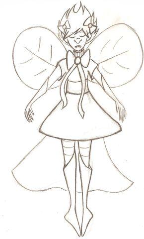 File:Magical Girl Slog.jpg