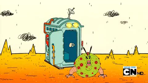 File:Gweelok in Teleport-O-Potty 30.png