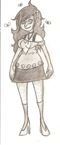 File:Fem Slog in a Pastel Goth Outfit.jpg