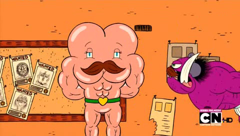 File:Fart and Festro in Monster Cops 9.png