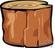 Stump .P