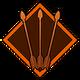 Class-hunter